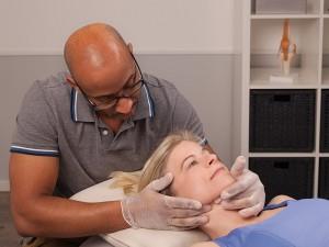 CMD und Kiefergelenkbehandlung Ottensen Altona