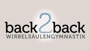 back2back Wirbelsäulenkurs