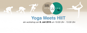 Synthese_Titel yoga vs HIT