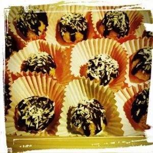 Ernährungsblog_4