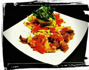 Ernährungsblog_5