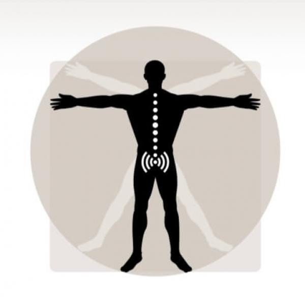 Heilpraktiker für Physiotherapie